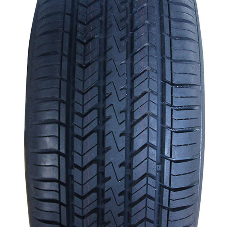 Passenger Car Tires Made in China with Cheap Wholesale Tires Price 155/65r13