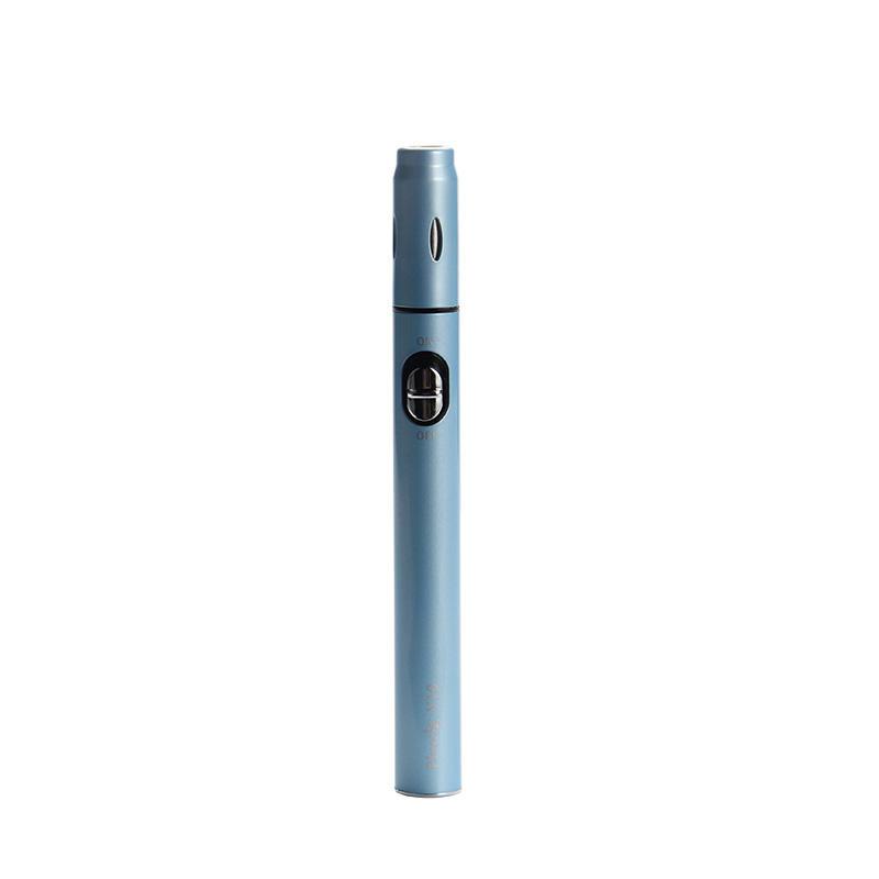 Распродажа купить электронную сигарету в электронная сигарета купить в марьино