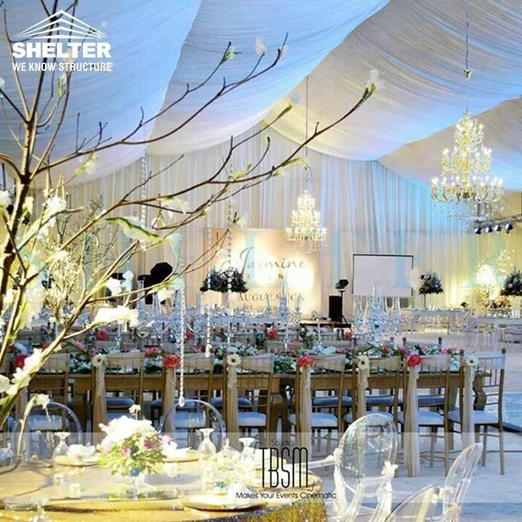 Good Prices Wedding Marquee Tent For Sale In Lahore Pakistan