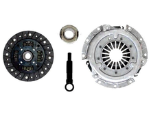 Mitsubishi clutch kit for Mirage and Precis 05023