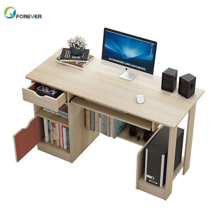 Computer Desk Desktop Home Simple Modern Single Small Desk Student Writing Bedroom Simple Desk