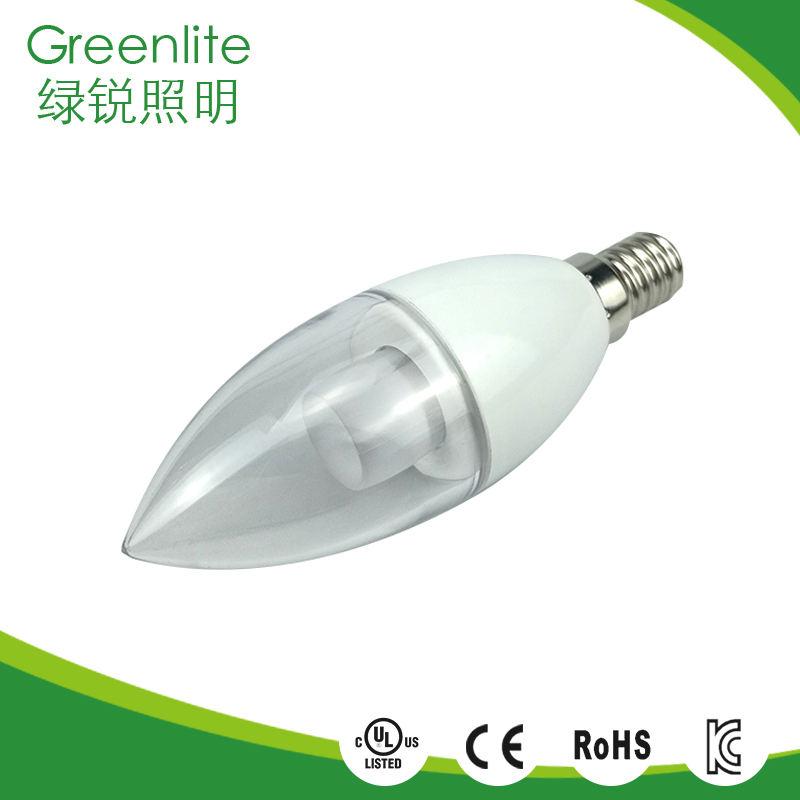 Ucuz Fiyat enerji tasarrufu 6 w led filament <span class=keywords><strong>mum</strong></span> ampul b22