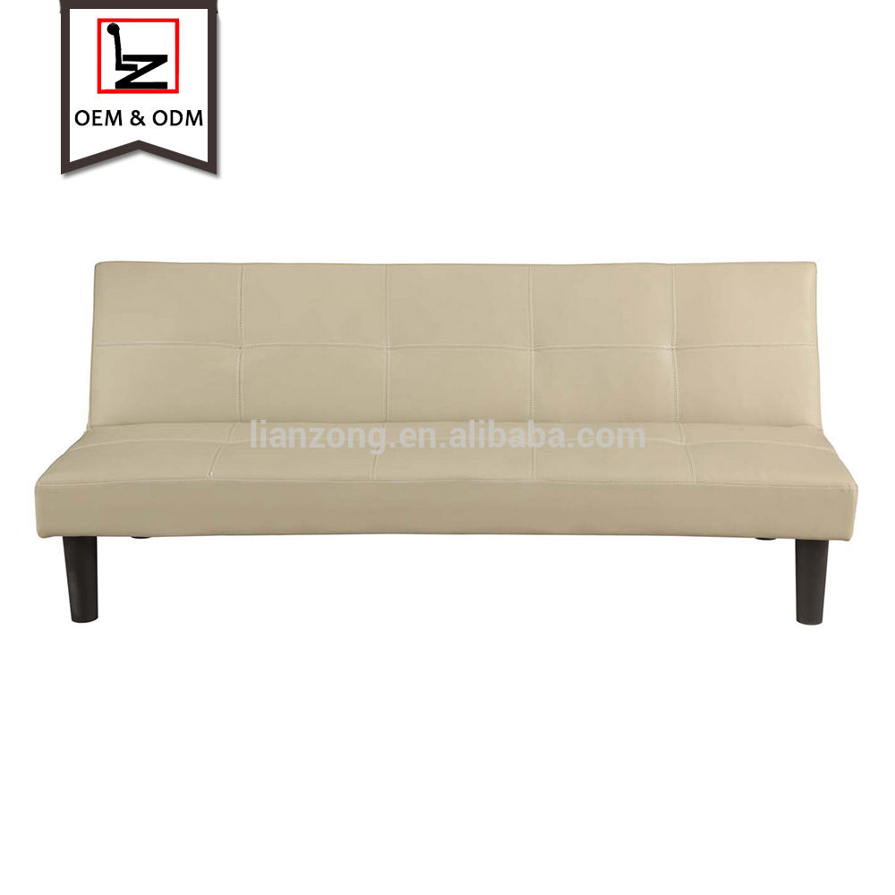 3 Seat [ Cheap Outdoor ] Cheap Price Design Custom Folding Outdoor Sofa Cum Bed
