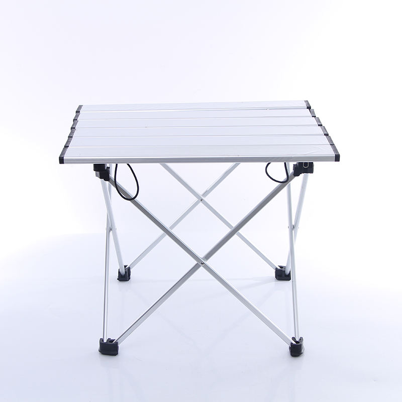 Tianye outdoor <span class=keywords><strong>großhandel</strong></span> leichte <span class=keywords><strong>möbel</strong></span> <span class=keywords><strong>klapp</strong></span> tragbare camping metall reisen picknick Authentische aluminium tisch