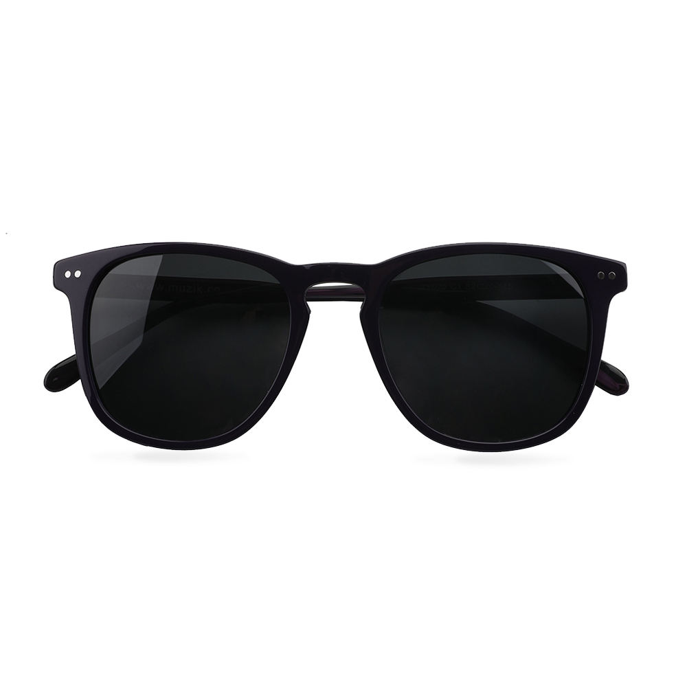 TY020 hot sold italy private label assorted sungalsses sunglasses