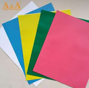 Transparent Tissue paper, tracing paper, colored tracing paper customizable size