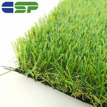 Chinese manufacturer Artificial carpet synthetic turf artificial grass for landscaping