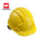 Factory outlets safety gear protective safety helmets