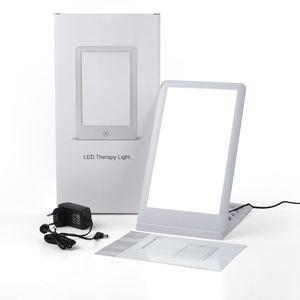 Ontdek De Fabrikant Infrarood Warmte Therapie Lamp Van Hoge Kwaliteit Voor Infrarood Warmte Therapie Lamp Bij Alibaba Com