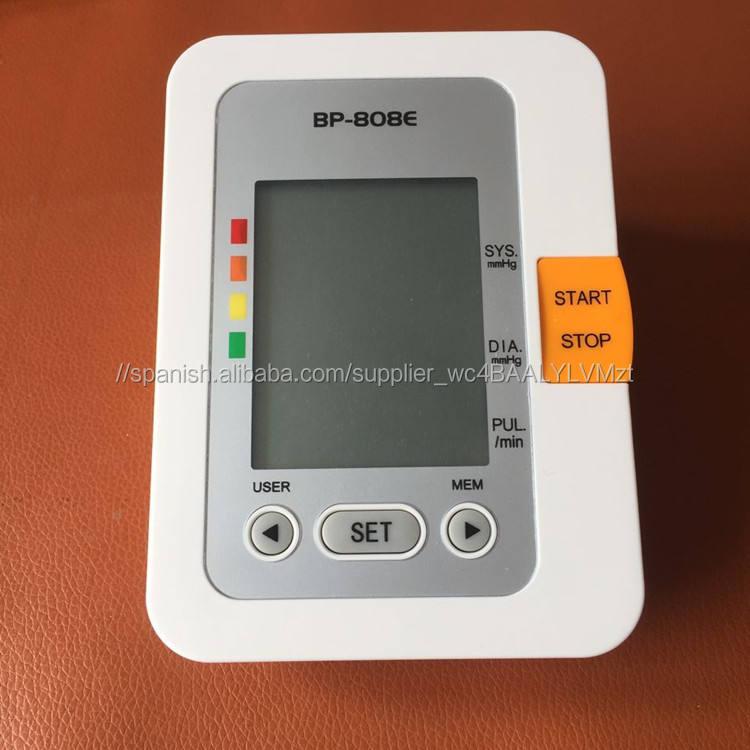 Tensiometro medico