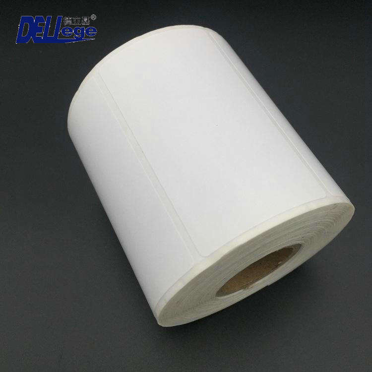 2017 High Quality Hot Sale Thermal Paper Manufacturer