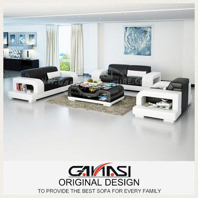 сидения, гонконг мебель, рынка домашней мебели