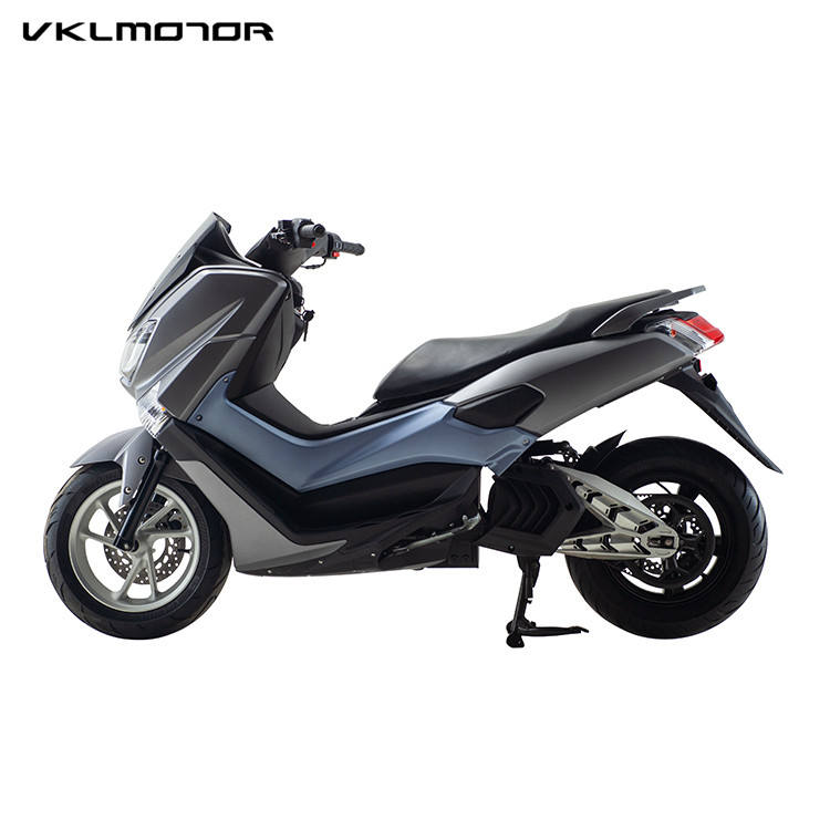 2019 vklmotor electric motorcycle shanghai 8000w electric scooter