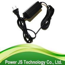 laptop charger ac power cord 24v 15v 3v 500ma ac dc adapter