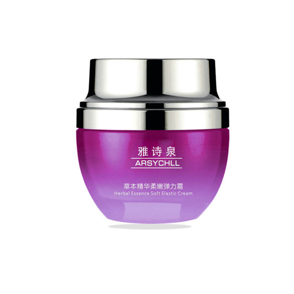 High effective best fairness facial whitening skin anti-wrinkle moisturizing face cream for dry skin