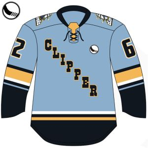 blank hockey jerseys wholesale
