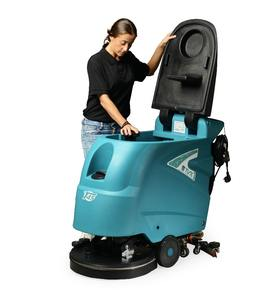 efficient energy saving floor cleaning equipment T45B