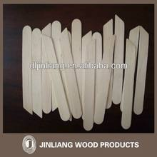 AAAAA + High Quality Wax Wood Stick