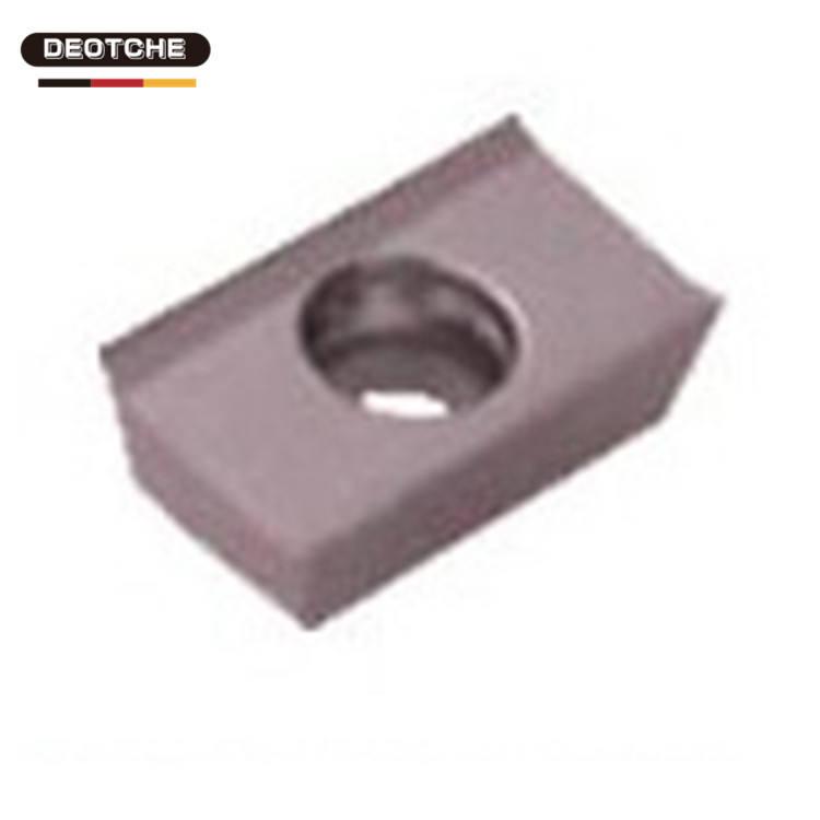 El último precio de la promoción herramientas de torneado procesamiento de aluminio <span class=keywords><strong>insertar</strong></span>