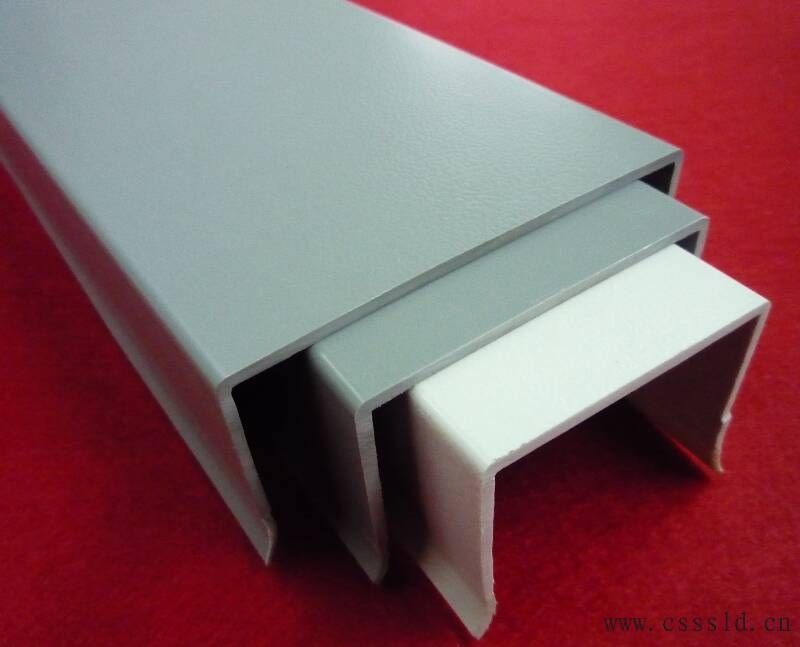 custom upvc window and door/ pvc window section/ upvc door panel suppliers