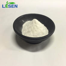 Keto Supplement Magnesium BHB in Bulk