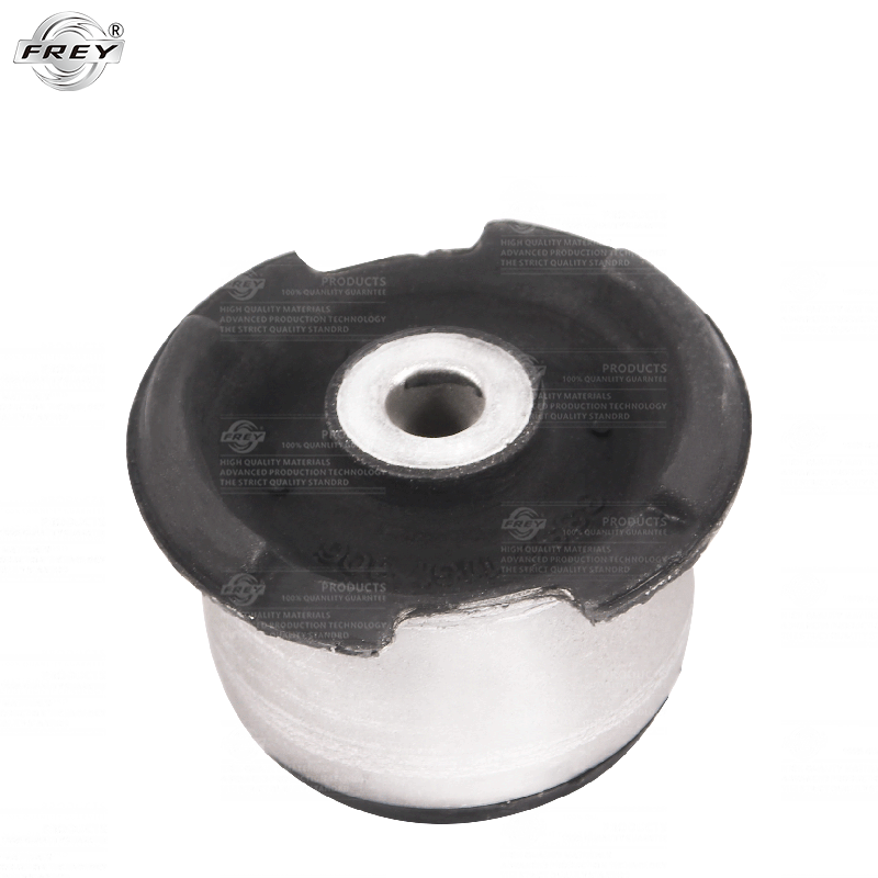 Trailing Arm Bush 33321097009 33321137806 33326770786 for E36 E46 E83 E91 E92 of Wheel Suspension