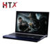 Guangdong shenzhen factory 15.6 inch win 10 clamshell laptop for sale