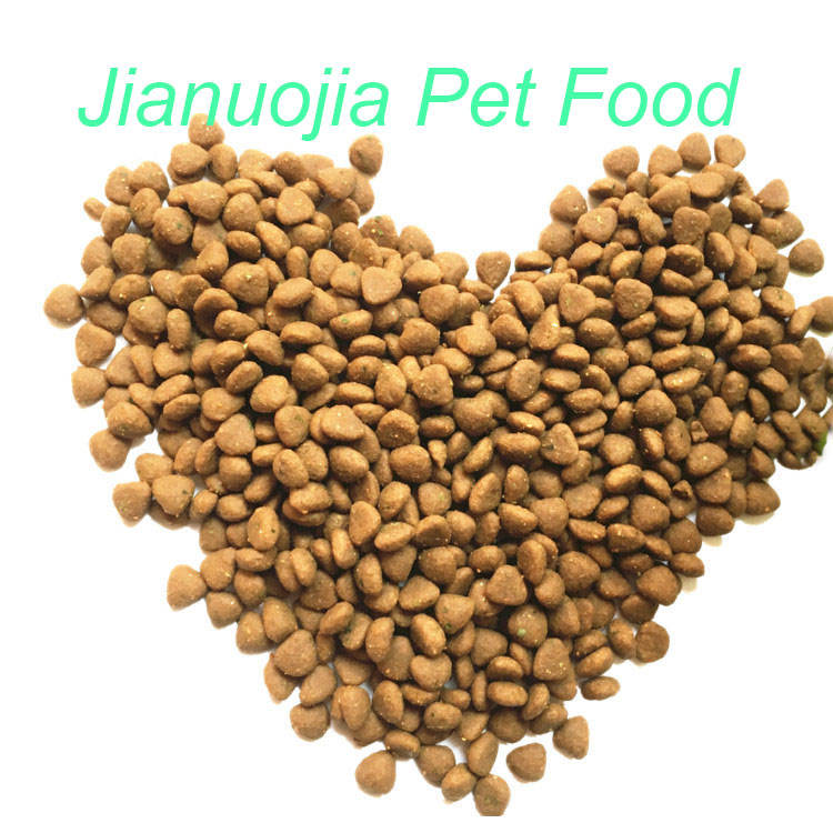 Hot Selling Pet Dog Food Treat for Pet Training