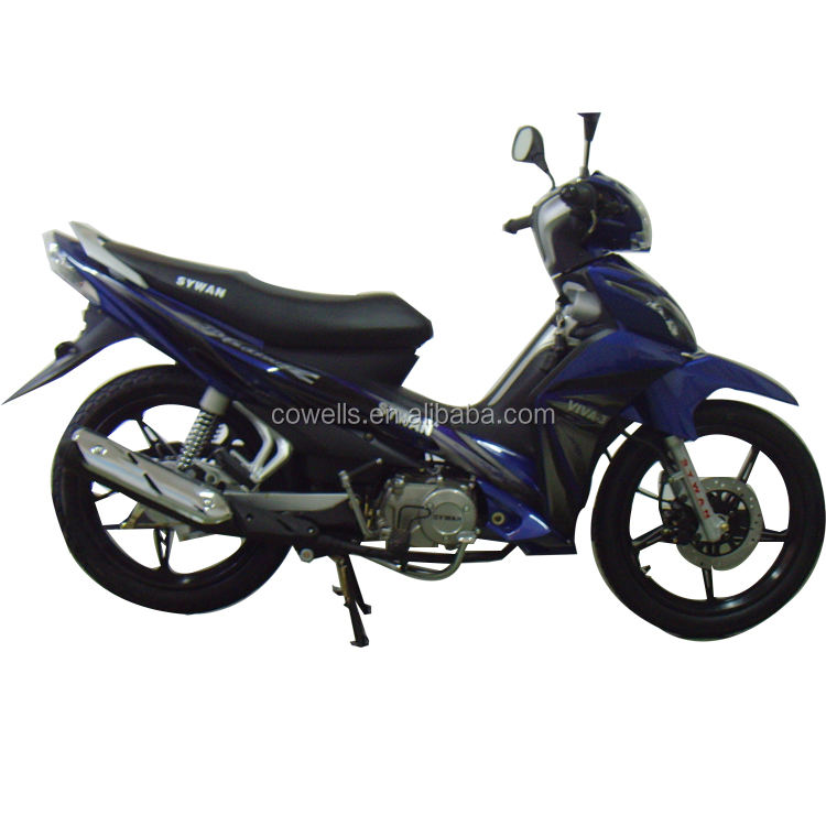 China Top Selling Motorcycles Street CUB
