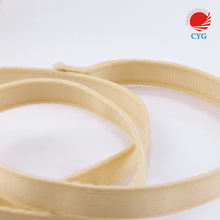 CYG- Wholesale Casing for Plastic Boning 12 Cotton Casing For Other Garment Accessories