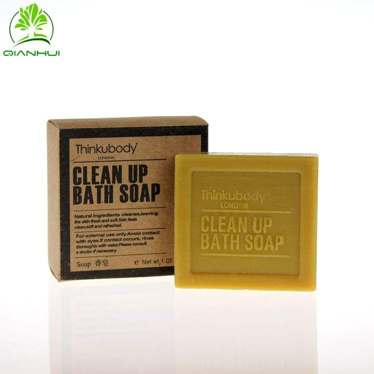 hotel size 15g mini bar soap customized hotel soap for hotel use