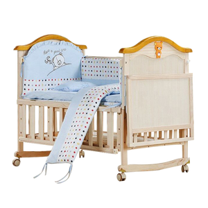 Wooden Baby Crib Designs Wooden Baby Crib Designs Suppliers And Manufacturers At Alibaba Com