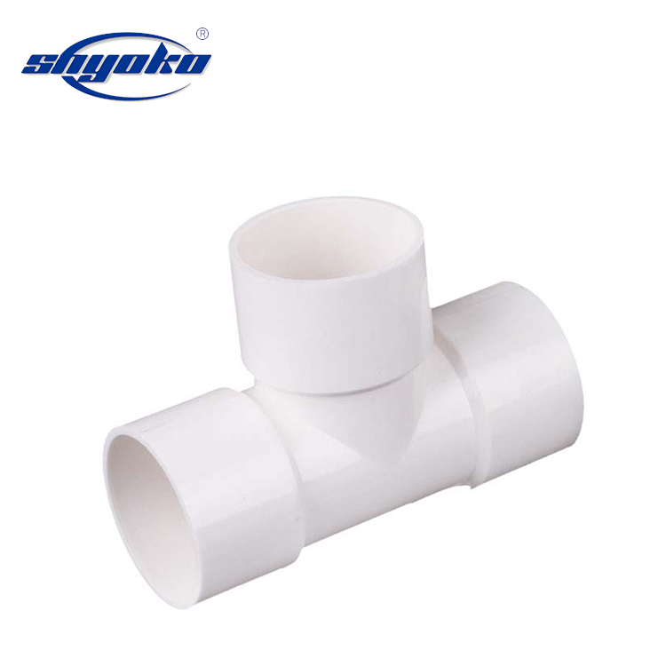 China Pvc Pipe Fitting For Electrical Wiring China Pvc Pipe Fitting For Electrical Wiring Manufacturers And Suppliers On Alibaba Com