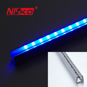 Led Shelf Lighting Suppliers