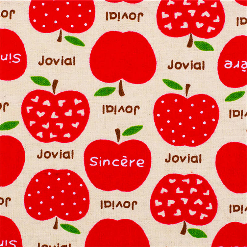 stock lot fabric 120-150gsm 100% cotton flannel fabric reactive printed for baby cloth/bedsheet