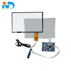OEM chinês Display Tft Displays OLED Módulo Do Painel de Tela de Lcd Pequeno