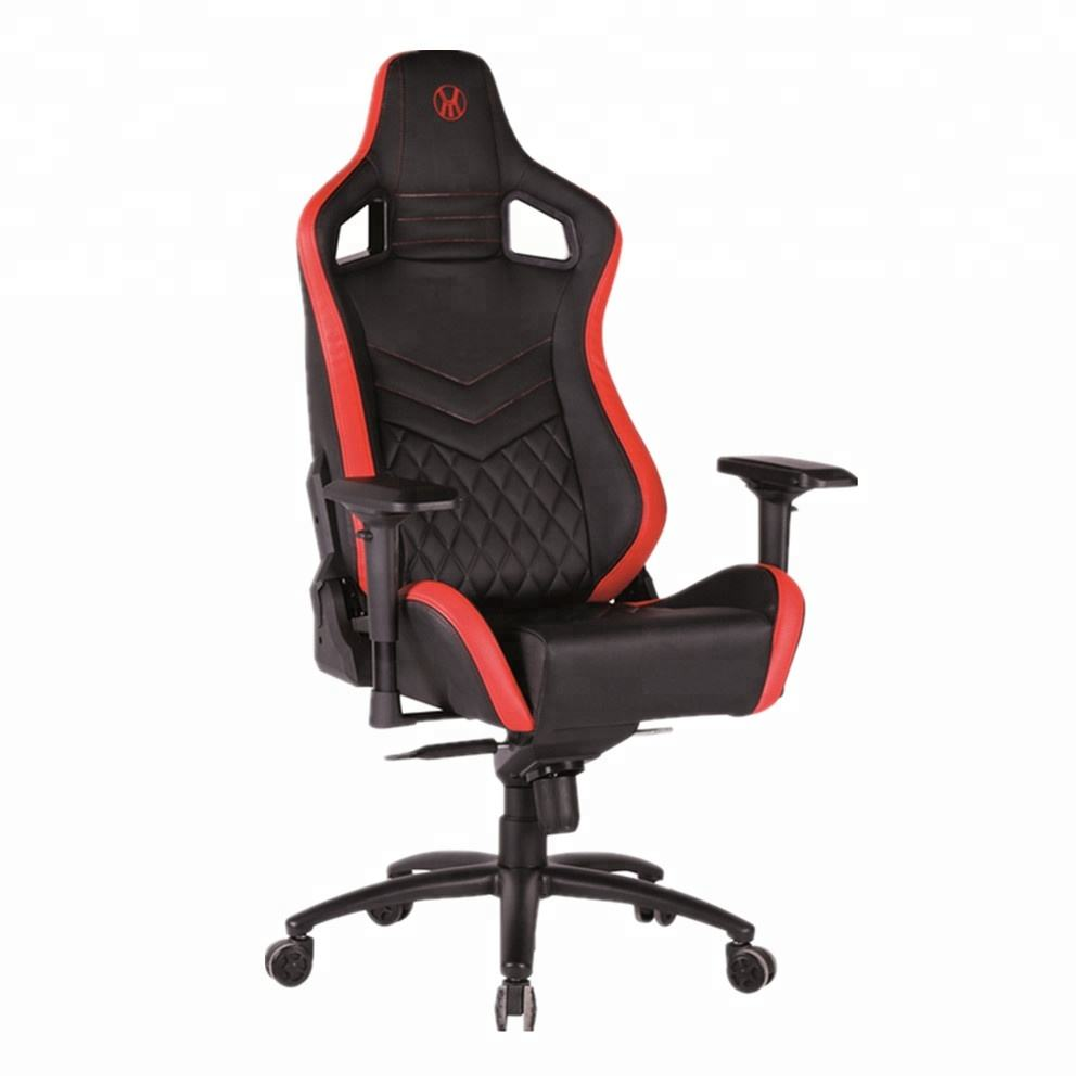 ZHENXING исполнительный офис поворотный игровой гоночное кресло Ergo компьютерное кресло