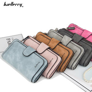 Baellerry Forever Woman Wallets