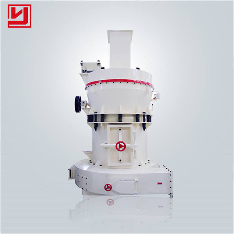 High Quality Lowest Price Small Mineral Dolomite Clay Talc Iron Ore Stone Powder Roller Raymond Grinding Mill Milling Machine