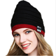 Bluetooth Beanie Hat Wholesale China Winter Women Knitting Hat