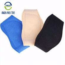 CE&FDA approved heating pad for neck pain for magnetic therapy
