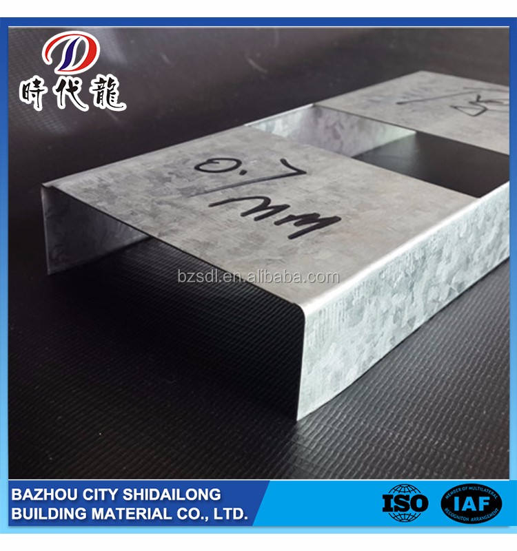 Profession manufacturer top quality best selling high strength building materials name