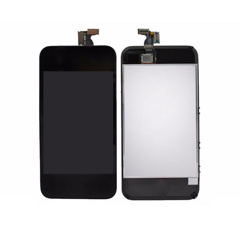 Lcd ekran apple iphone 4 s, iphone 4 için ekran kilidi, iphone 4 s için ekran