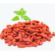 china natural organic healthy snacks freeze dried goji fruit