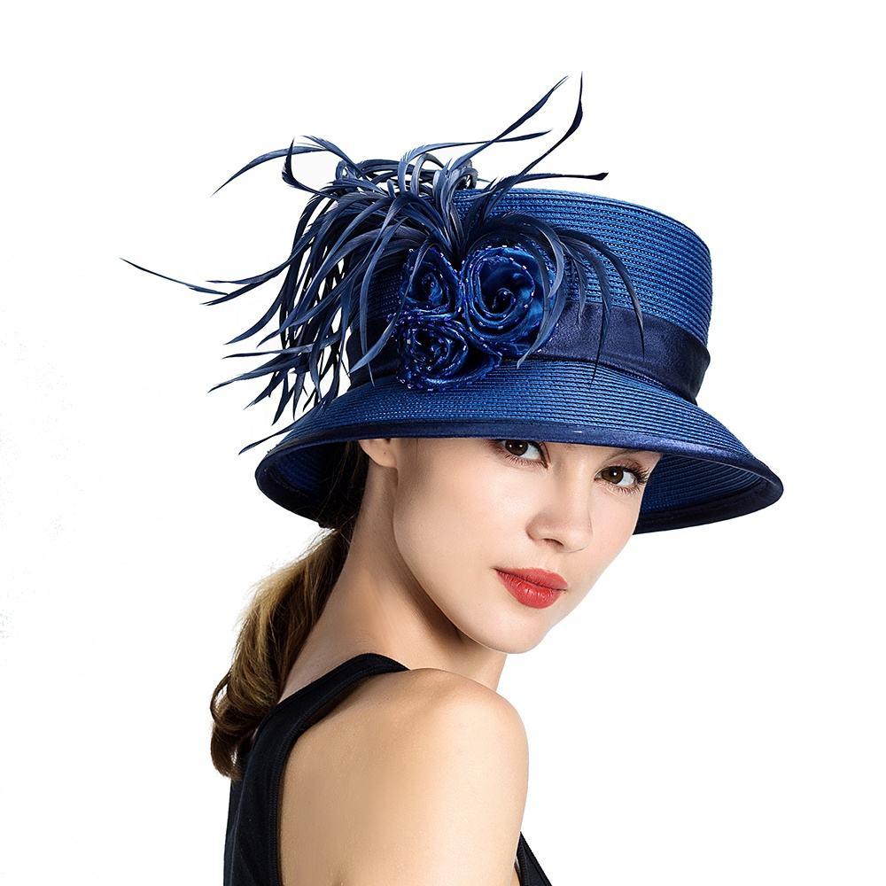 шляпы с перьями и хвостами фото событие многом