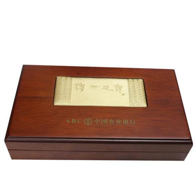 Luxury MDF 나무 보석 storage <span class=keywords><strong>상자</strong></span>