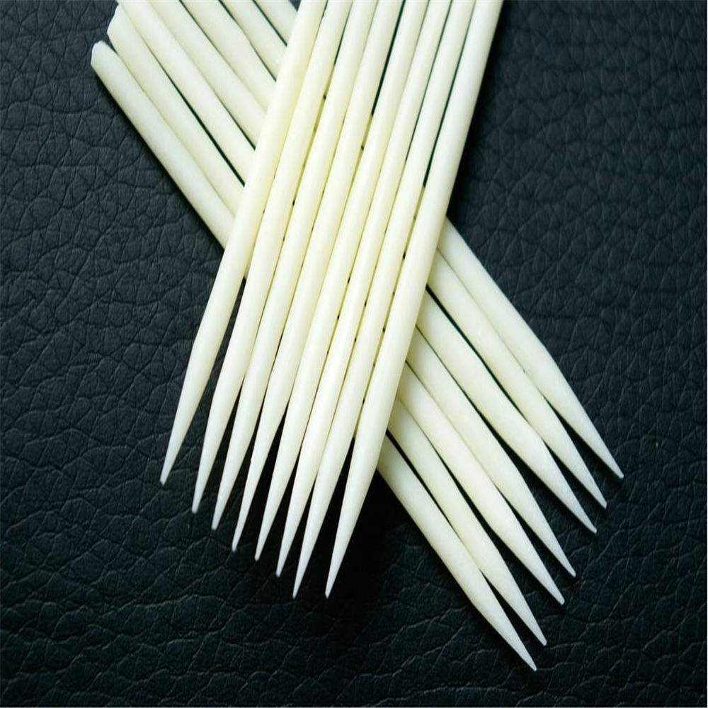 New style factory directly provide natural stone slate pencil soap pencil for fabric blackboard monument