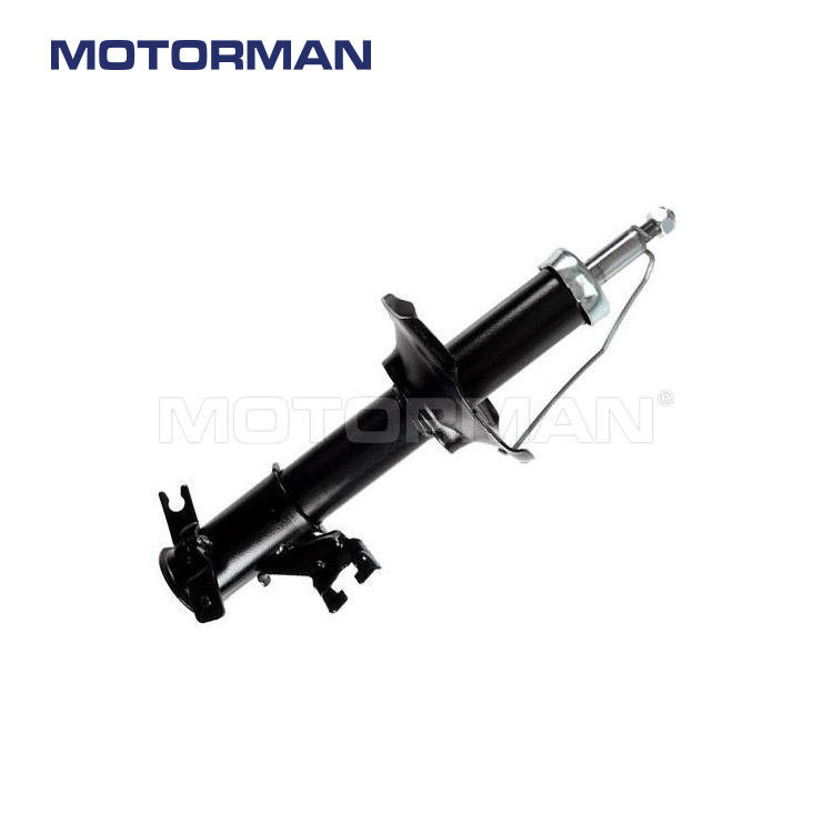 FRONT RIGHT SHOCK ABSORBER FIT FOR A NISSAN ALMERA N15 95-97 *BRAND NEW*