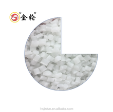 Long Gf Reinforced Pa Nylon 6 Nylon 66,Color and glass content can be customized.Modified customization