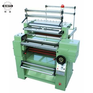 Cheap Automatic Crochet Machine Knitting Machine